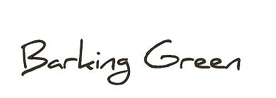 logo-web-copy.png